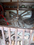 HPIM6063.JPG