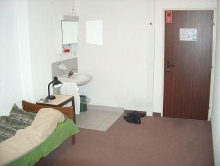 szoba3